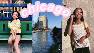 acting in chicago   Nicole Laeno