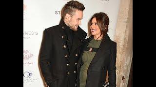 Liam Payne and Cheryl Tweedy 'juggling parenthood with careers'