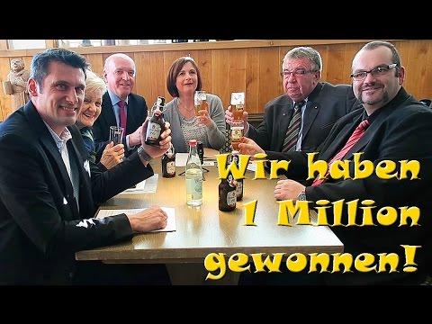 Telekom gewinnt 1 Million Haushalte im Förderprogramm Bayern