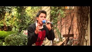 Zirk Saucedo - Rola 2