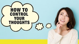 How To Control Your Thoughts | Kerry Kirkwood on Sid Roth's It's Supernatural!