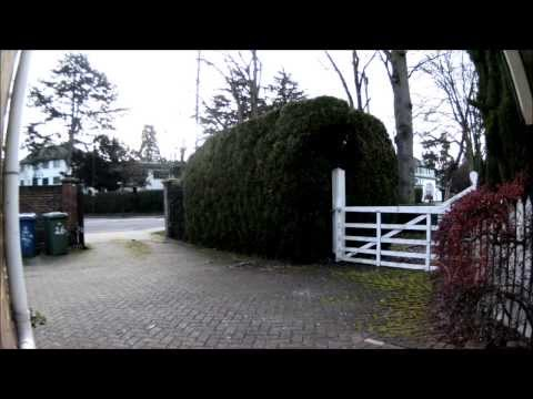 outdoor-wireless-ip-home-monitor-security-camera-day-mode-video-demo-ucam247-hdo1080