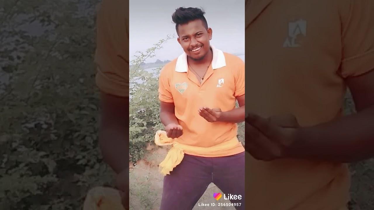 sonva sikadiya song bhojpuri youtube