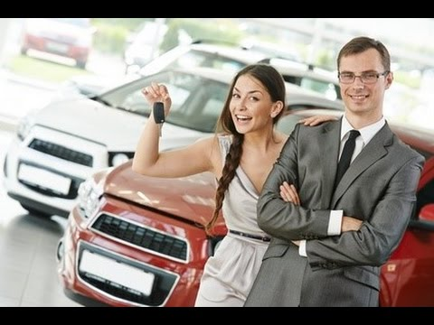 Auto Dealer Webinar - How to Use SendOutCards in Car Sales