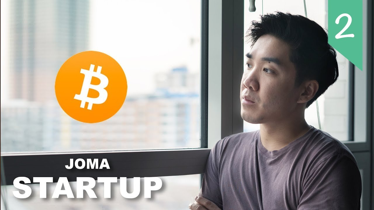 forex deposit with bitcoin