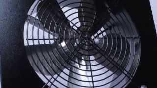 Осевой вентилятор Вентс ОВ1 315(, 2015-04-22T21:19:29.000Z)