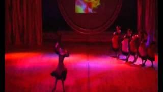 Испанский Танец.wmv(Видео с защиты звания Образцового Театра Современной Хореографии стилизация испанского танца., 2011-06-11T19:47:33.000Z)