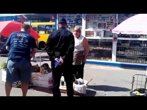 Полиция украины приколы -