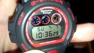 G Shock часы Касио Джи Шок оригинальный подарок!(Купить часы G-Shock здесь: http://gshockmax.apishops.ru/ Все часы Casio G-Shock имеют прочное ударостойкое минеральное стекло..., 2014-07-29T16:49:31.000Z)