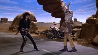Speed Demon Dance - Michael Jackson HD.mp4