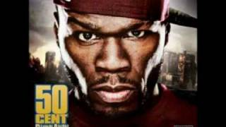 Download 50 Cent - London London MP3 song and Music Video