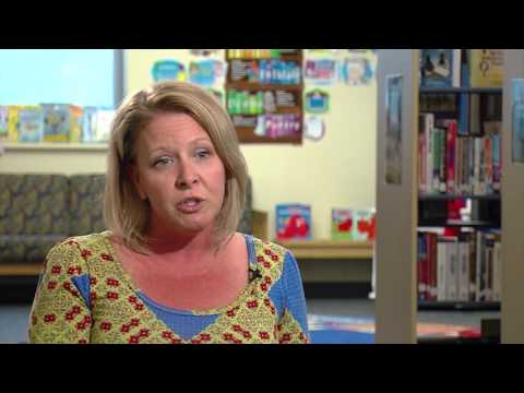 Paid Content by Most Blessed Sacrament Catholic School - Developing Life-Long Learners