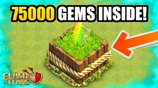 Top 5 CRAZIEST Update Concepts In Clash of Clans (Funny/Insane!)