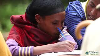 Rights of the child Segment 2 – The Right to Non Discrimination