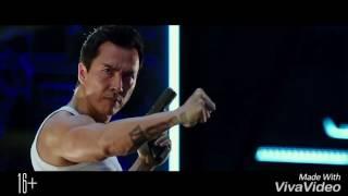 Клип к фильму,  Три икса: Мировое господство