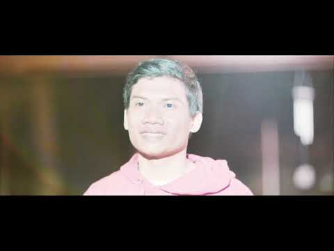 official-trailer-film-koboy-kampus---tayang-mulai-25-juli-2019-di-bioskop