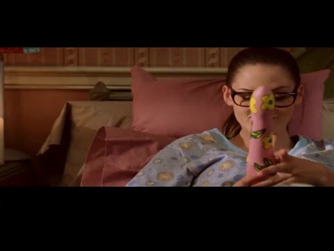 Not Another Teen Movie - Full Movie HD 2020 | NCH FILM