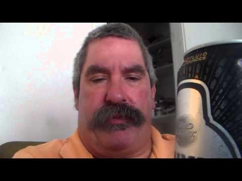 Bud Light Long Island Review