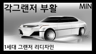 [Car sketch]…