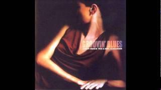 Junior Mance Trio & Eric Alexander - Lonely avenue