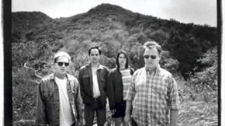 Pixies - Havalina (Live 1990)