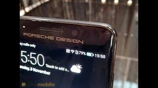 Best NEW HUAWEI Phones 2018!-Top 5