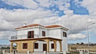 Северный Кипр виллы от застройщика, берег моря!(Виллы с тремя спальными комнатами, 3 санузлами, 2 большими террасами, частной парковкой,..предложены в прода..., 2016-02-17T06:50:11.000Z)