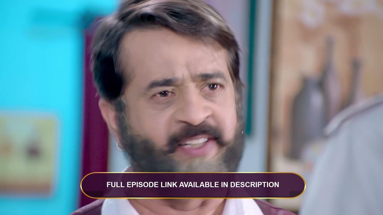 Ep - 414   Naagini 2   Zee Kannada Show   Watch Full Episode on Zee5-Link in Description