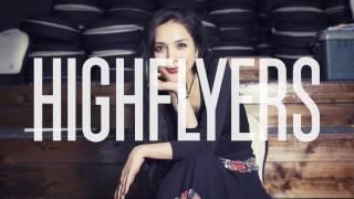 【HIGHFLYERS】 BICULTURAL SOULS #6 http://www.highflyers.nu/bs/sahe...