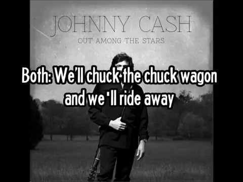 Karaoke June Carter Johnny Cash Jackson