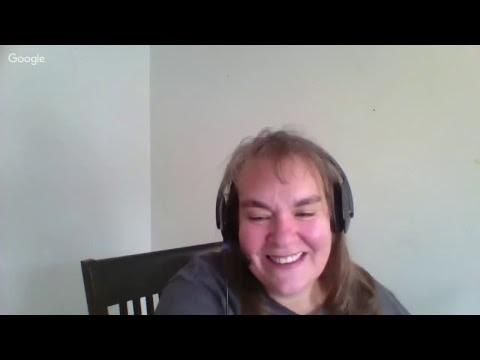 Episode 17: NaNoWriMo Week 3