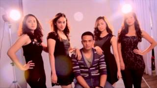 Graduation Video for Philippine Airlines Cabin Crew Thumbnail