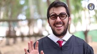 Campus Sabinillas 2017: Makingof