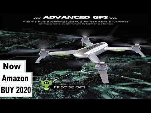 Best Drones 2020.Top 5 Best New 1080p Jjrc Camera Drones Buy 2020 Top 5