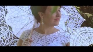 Видеосъемка свадеб Днепр, Харьков, Одесса, Львов, Киев