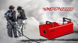 Antari FT-100 Fire Training