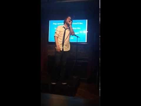 Overnight Celebrity - Twista ft Kanye karaoke