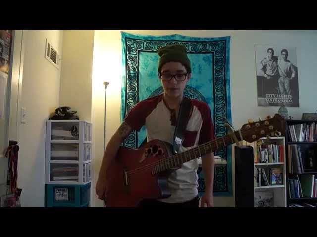 Mama (Greatest Fan) - Ryan Cassata NEW SONG