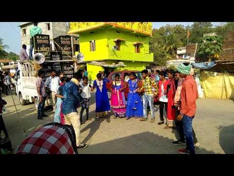 A guya re d se dance karala nagpuri video 2017 🅿🅿🅿🅿🅿🅿🅿🅿🅿🅿🅿🅿🅿🅿🅿