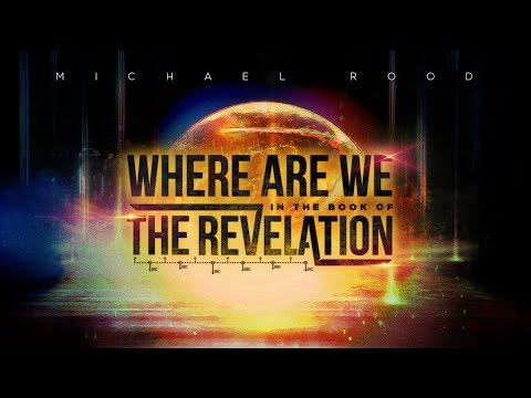 Can The Messiah Return Anytime? - Shabbat Night Live - 06/14/19