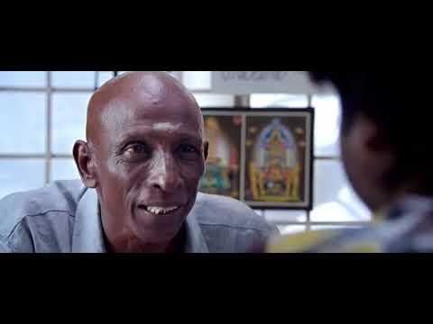 Paambhu Sattai interview comedy motta rajandren and bobby simha