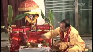 Sri Satyanarayan Puja