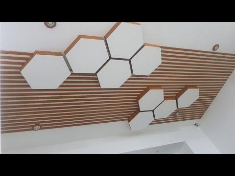 model-plafon-rumah-minimalis