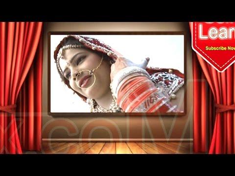 adobe-premiere-cc-|-use-croma-key-effect-|-video-effect-|-wedding-editing