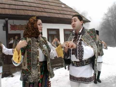 Of mai dor - Alexandru Recolciuc