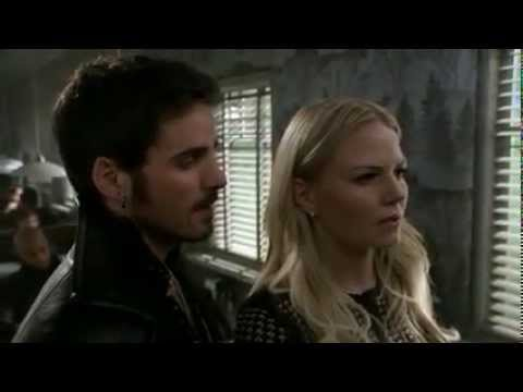 once upon a time emma and hook scenes Posts about dark hook written by memadeline once upon a captain swan once upon a time & captain swan let's talk about the merlin scene, shall we he played emma.