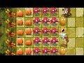 Растения против зомби 2 прохождение! Lost Sity Plants vs Zombies 2