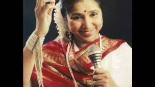 nach re mora nach.. asha bhosale - devbappa  ..Original Marathi Song