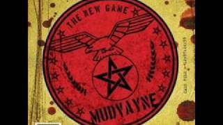 Watch Mudvayne The Hate In Me video