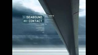 Watch Seabound Contact video